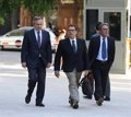 La Fiscalía se querella contra el jefe de la oficina de Puigdemont por presunta malversación