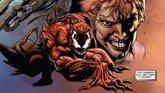 Foto: Venom 2: Primera imagen de Woody Harrelson como Cletus Kasady (Carnage)