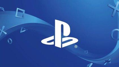 Portaltic.-PlayStation cerrará sus foros el 27 de febrero