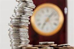 LA DEUDA PUBLICA CERRO 2019 EN 1,18 BILLONES, EL 95,5% DEL PIB, POR DEBAJO DEL OBJETIVO DEL GOBIERNO