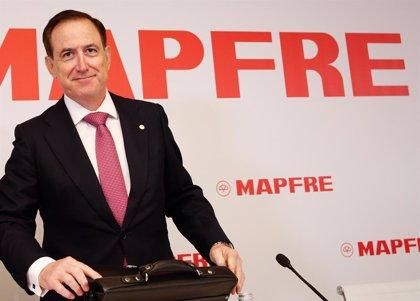 República Dominicana.- Mapfre adquiere el 51% de la aseguradora dominicana Ars Palic