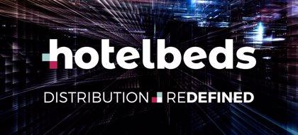 Hotelbeds firma una asociación estratégica con Credit Union Travel
