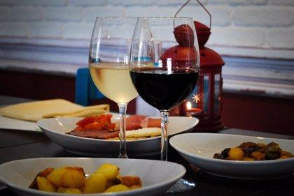 UE.- La Eurocámara avala las medidas para flexibilizar la promoción del vino tras los aranceles de EEUU