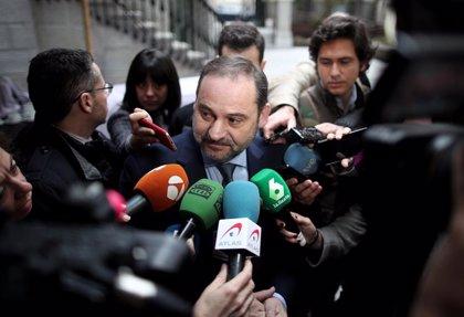 PSOE y sus aliados vuelven a impedir que el Congreso debata la comisión de investigación sobre Venezuela