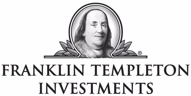 Logo de Franklin Templeton Investments