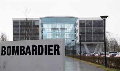 """CC.OO. asume que la compra del negocio de trenes de Bombardier por Alstom tendrá """"repercusiones laborales"""""""