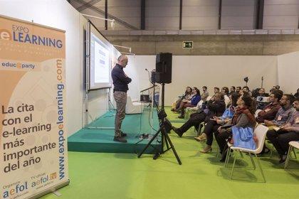 Latinoamérica.- Expoelearning 2020 reunirá en una competición los mejores proyectos emprendedores y startups