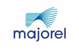 Logotipo de Majorel