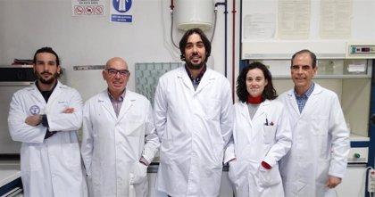 Diseñan dispositivos para calcular con un 'smartphone' la concentración de potasio en agua o de glucosa en sangre