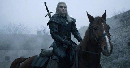 La 2ª temporada de The Witcher comienza su rodaje: ¿Cuándo se estrenará?
