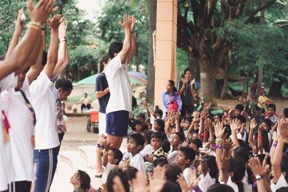 La Fundación Mutua Madrileña falla los VII Premios al Voluntariado Universitario