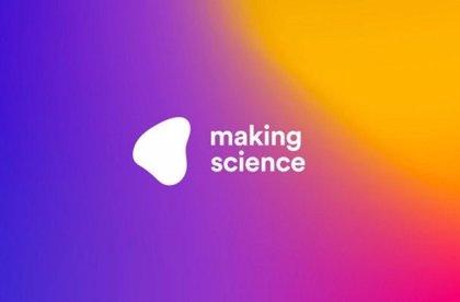 Making Science debutará el 21 de febrero en el MAB a 3,2 euros por acción