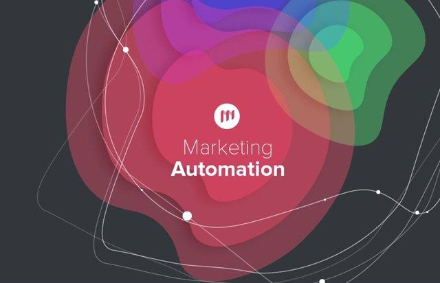 Mailify ofrece funcionalidades inteligentes aavanzadas