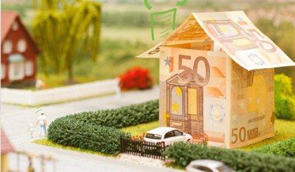 LACOOOP ofrece las claves para comprar una vivienda en régimen de cooperativa