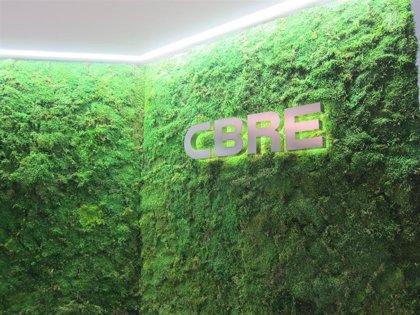 CBRE adquiere Sades, una empresa de 'facilities management' en España