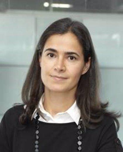 """Telefónica mantiene """"múltiples conversaciones"""" sobre potenciales operaciones con sus activos en Hispanoamérica"""