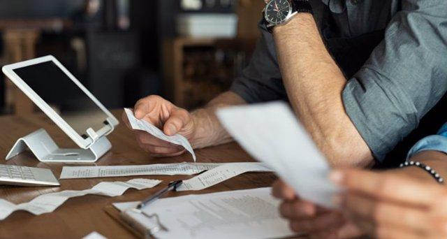 [Sevilla] Mapfre Ha Realizado Más De 110.000 Gestiones Relacionadas Con La Declaración De La Renta De Sus Clientes