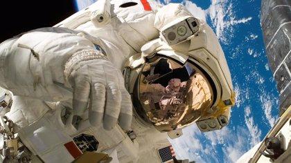 Equipos espaciales más resistentes a la radiación gracias al óxido