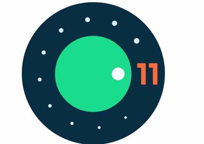 Portaltic.-Google lanza la primera previa de Android 11 para desarrolladores, con mejoras en las conversaciones