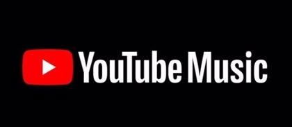 Portaltic.-YouTube Music permitirá que los usuarios suban su propia música a la plataforma