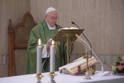 Vaticano.- El Vaticano publicará en marzo documentos que pueden aclarar el papel de Pío XII en la II Guerra Mundial