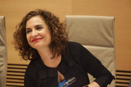 """El Gobierno asegura que ya """"se ha conocido todo"""" sobre el 'caso Delcy' y critia a la oposición"""