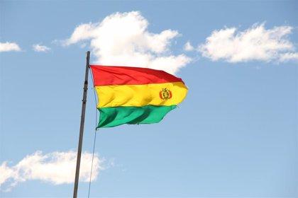 Bolivia.- Un muerto y cuatro departamentos en alerta por las fuertes lluvias en Bolivia
