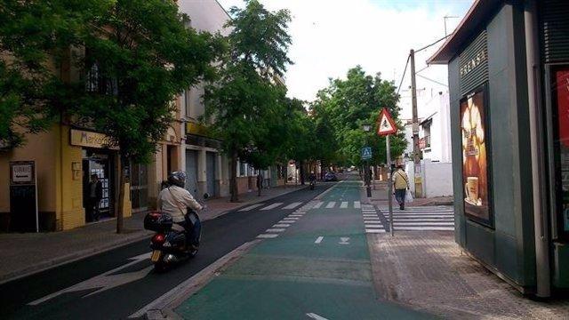 """Sevilla.- El Ayuntamiento espera licitar a comienzos de 2020 la reforma de la Cruz Roja con obras durante """"nueve meses"""""""