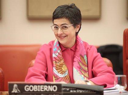 Estados Unidos.- El Gobierno creará un panel de alto nivel para estudiar el impacto del 5G en las relaciones exteriores