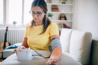 ¿Puede la nutracéutica ayudar a controlar la hipertensión?