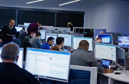 Microsoft extiende el soporte a Linux de su herramienta de seguridad avanzada  para redes empresariales