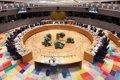 Los líderes encaran el segundo día de cumbre sin avances en las negociaciones sobre el presupuesto de la UE