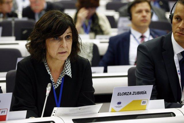Los gobiernos de Euskadi y Baviera (Alemania) estudian nuevas vías de cooperación.