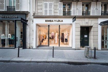 Bimba y Lola y Custo Dalmau, entre los Premios Nacionales de la Industria de la Moda 2020