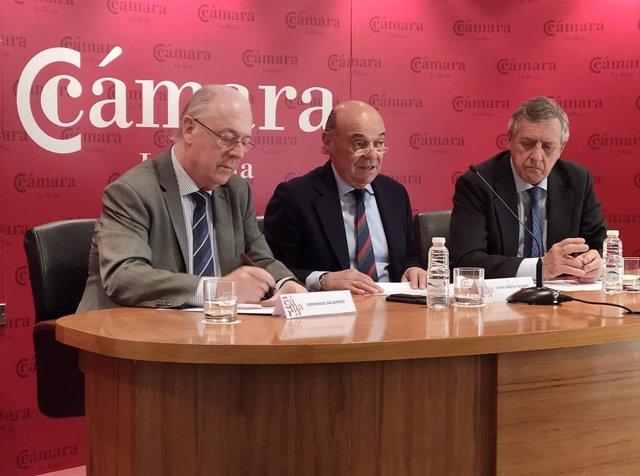 Bilbao acogerá el 4 junio la entrega de los premios enoturísticos 'Best Of Wine Tourism 2021'.