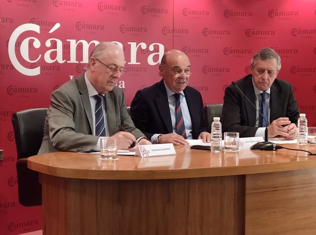 Bilbao acogerá el 4 junio la entrega de los premios enoturísticos 'Best Of Wine