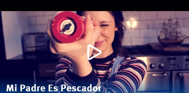 Imagen del vídeo que ha desarrollado MSC España para reforzar su programa educativo