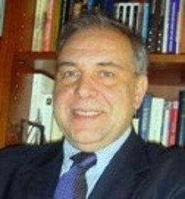 El director general adjunto en la Dirección General de Asuntos Económicos y Financieros de la Comisión Europea, Carlos Martínez Mongay.