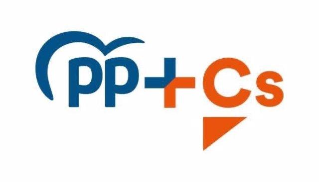 PP + Cs