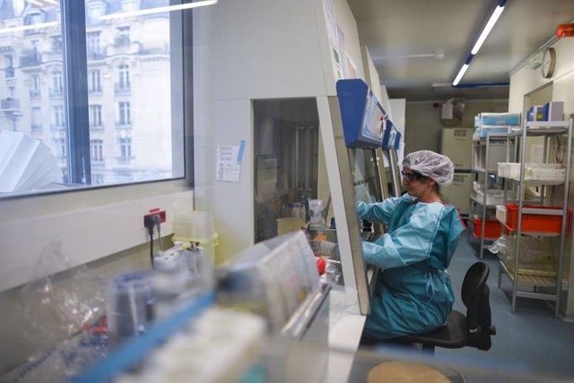 Coronavirus.- Italia confirma su primera muerte por coronavirus, un hombre de 78