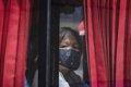 Italia confirma su segunda muerte por coronavirus