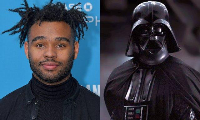J.D. Dillard dirigirá el nuevo proyecto de Star Wars
