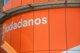 José Manuel Blanco, candidato a las primarias de Cs Galicia, pide que se suspenda la votación por fallos en el sistema