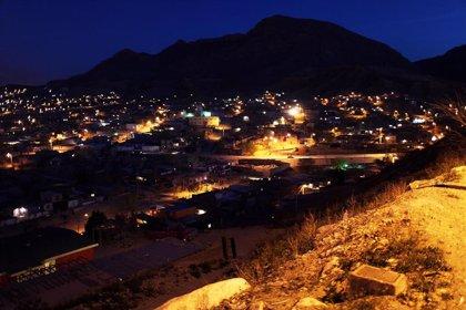 México.- Mueren seis personas en un enfrentamiento armado en Ciudad Juárez