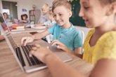 Foto: Nuevas tecnologías: luces y sombras, según los pediatras
