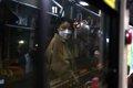 Corea del Sur declara la alerta máxima por el coronavirus tras registrar 200 nuevos casos