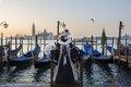 Suspendido el Carnaval de Venecia y ya son tres los muertos por coronavirus en Italia