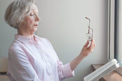 La vista también envejece: patologías más frecuentes a partir de los 65