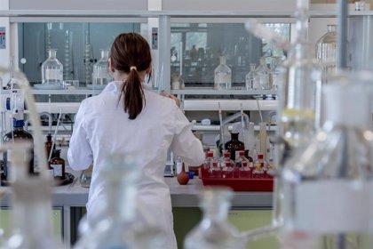 Una nueva terapia para combatir las infecciones por superbacterias resistentes a antibióticos