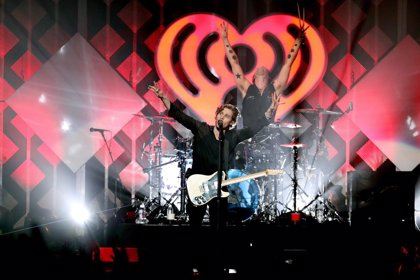 5 Seconds of Summer anuncian gira con All Time Low